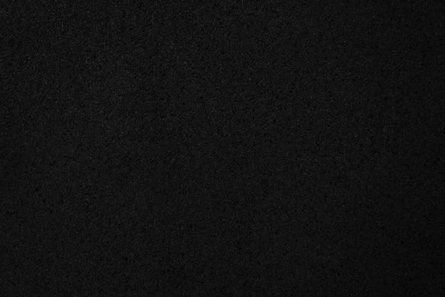 Fondo de tono negro Foto Premium