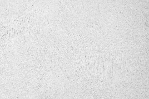 Fondo Gris Claro Hd: Fondo Y Textura De Gris Claro Hormigón De Cemento De