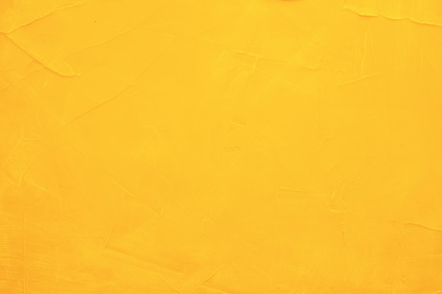 Fondo de yeso veneciano inconsútil de oro amarillo Foto gratis