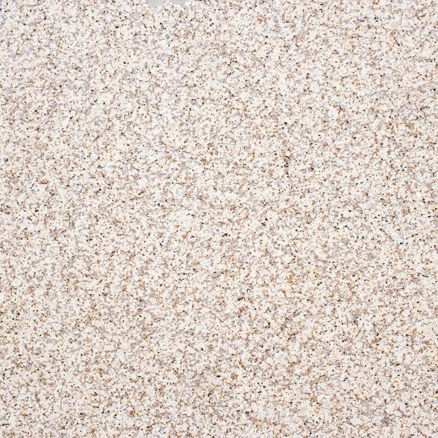 Fondos de escritorio de granito o la textura descargar for Granito color beige