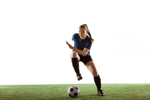Imagenes De Futbol Femenino Vectores Fotos De Stock Y Psd Gratuitos Mi felicitación en tu día: imagenes de futbol femenino vectores