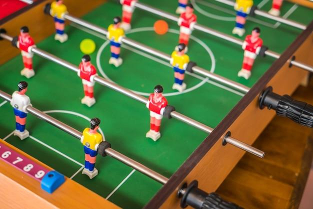 F tbol juego de mesa descargar fotos gratis for Juego de mesa de futbol