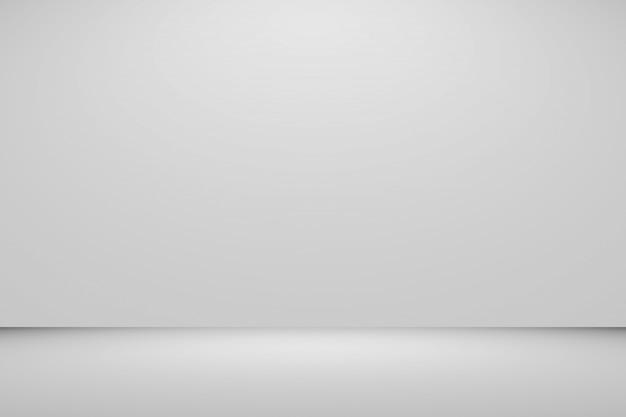 gradiente gris fondo de - photo #2