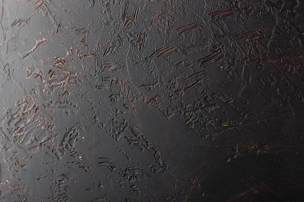 Grunge textura concreta Foto Premium