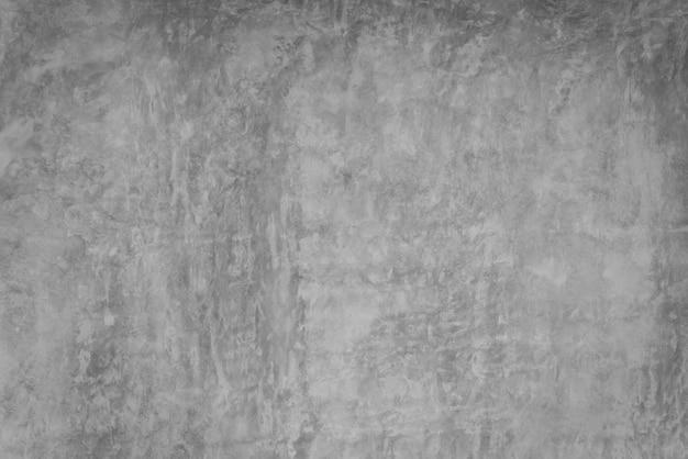 Grunge textura de la pared de cemento descargar fotos - Paredes de cemento ...