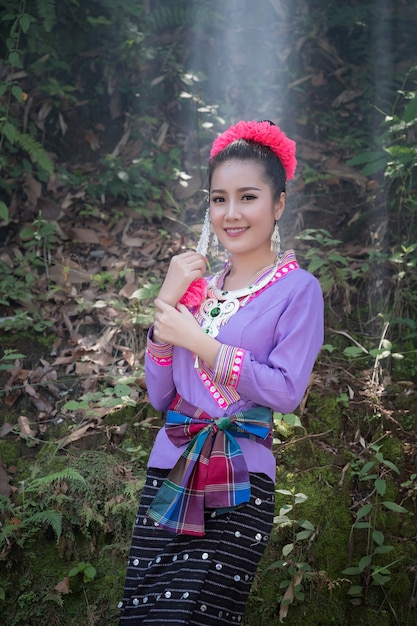 Excepcional Vestidos De Novia En Línea Asiáticos Cresta - Vestido de ...