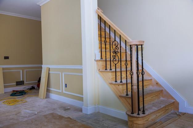 hermosas fotos de interiores de casas Hermosa Sala De Estar Nueva Construccin De Casas Interiores