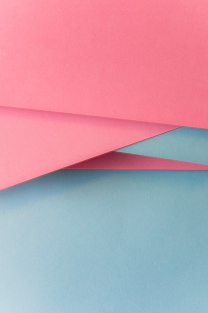 Hermoso diseño gráfico liso tarjeta abstracta papel telón de fondo Foto gratis