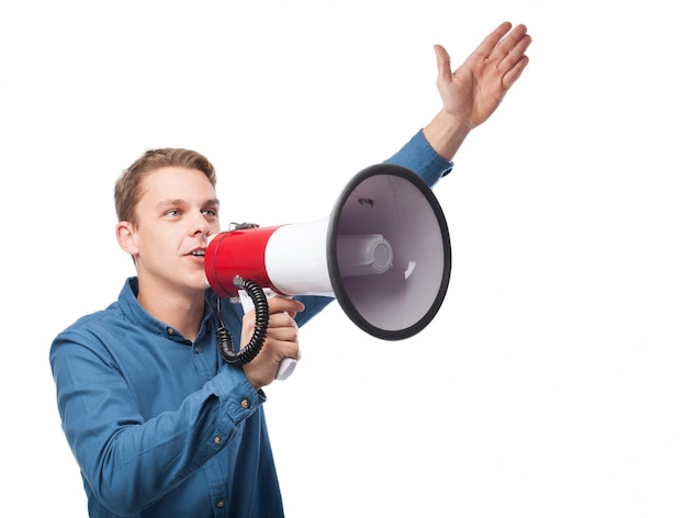 Detalles Sellos Escolares Sellos Motivacionales En Ingles Mod 1 831 74 30 further Etiqueta Se Alizacion Flecha Lateral Apli 00833 further Mascara Africana En Madera 2 furthermore 7 Famosos Escritores Convertidos En Estrellas Del Rock together with 4450 Imagenes De Notas Musicales. on figuras para escribir