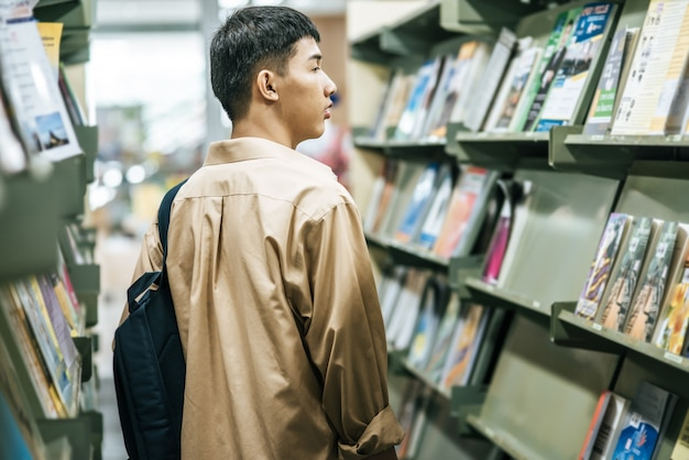 Image result for students with books