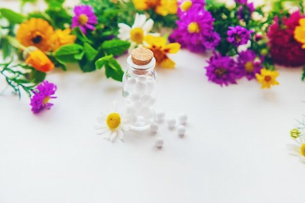 En púrpura tratamiento homeopatía de