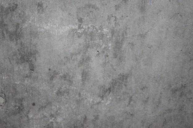 Hormig n textura de la pared 3 descargar fotos gratis - Fotos en la pared ...
