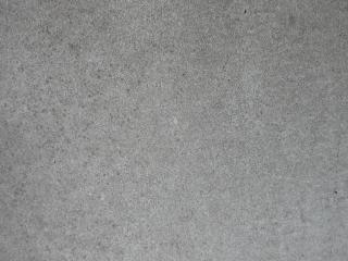 Hormig n de textura fondo concreto descargar fotos gratis for Cemento pulido exterior