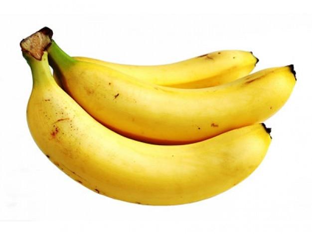imagen del plátano material de calidad Foto Gratis