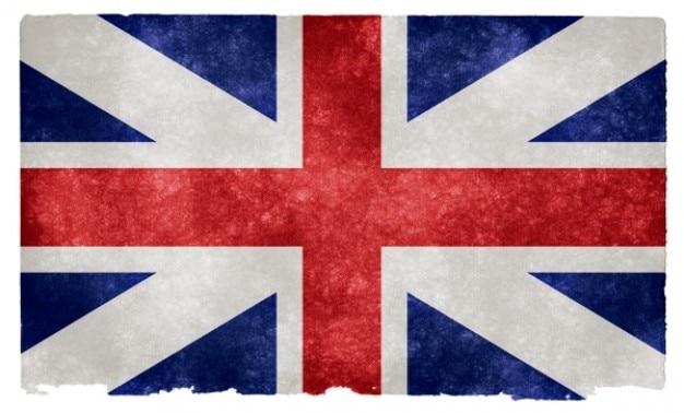 Englishwebsite