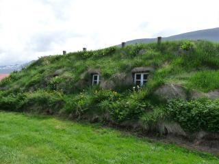 Island s c sped casa descargar fotos gratis for Foto casa gratis