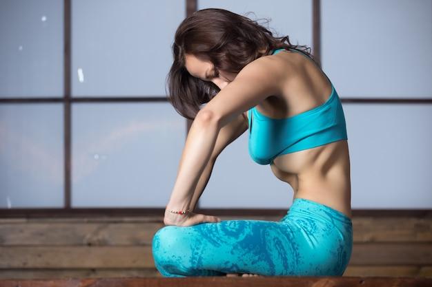 الطريقة التي يؤثر بها التوتر على التنفس وكيفية إعادة توازنه