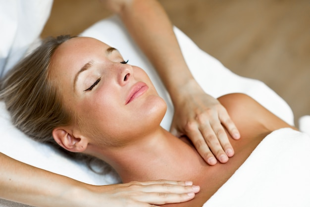 swedish massage sex suomalainen prostituoitu