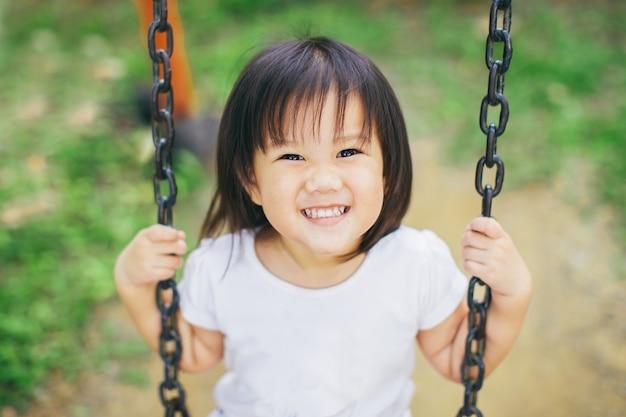 Juego Gratis En El Patio De Juegos Para Bebes Y Ninos Pequenos