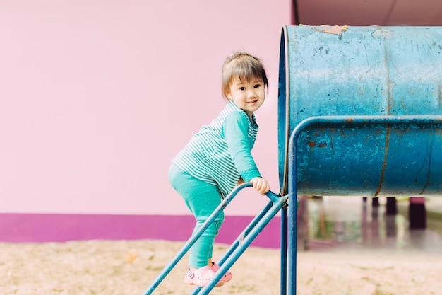 Jugar Gratis En El Patio De Juegos Para Bebes Y Ninos Pequenos Es