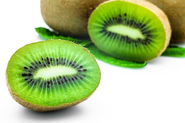 Kiwi Foto Premium