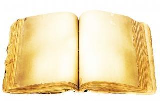 libro, una nueva sabiduría,