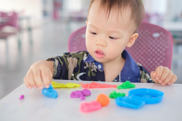 Actividades Bebe 15 A 18 Meses 1 Ano Y Medio Estimulacion