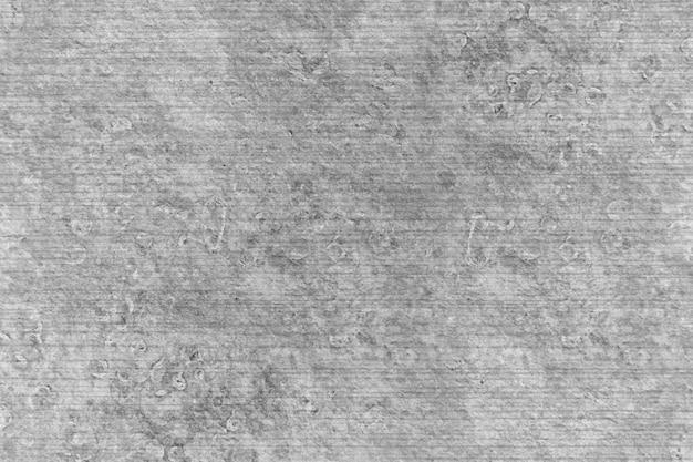 L neas horizontales resumen de m rmol gris descargar for Marmol gris oscuro