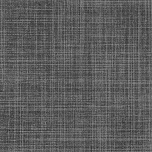 lino gris textura de la lona descargar fotos gratis. Black Bedroom Furniture Sets. Home Design Ideas