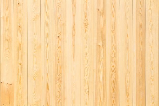 Los paneles de madera en cierre para arriba descargar for Paneles de madera para pared