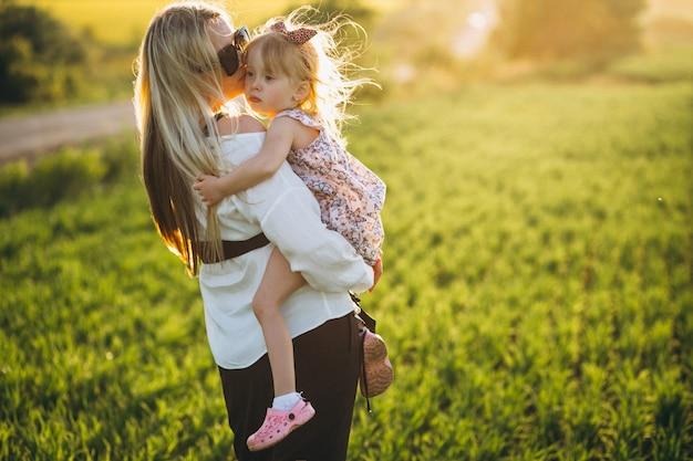 Resultado de imagen de Madre e hija