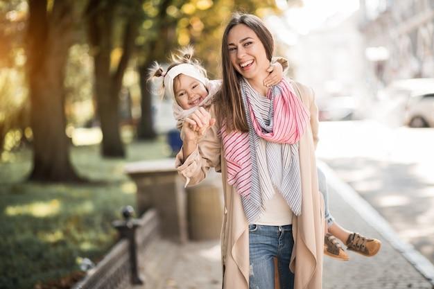 Madre E Hija Descargar Fotos Gratis