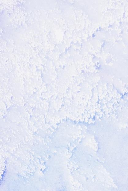 Marco completo de fondo blanco de textura | Descargar Fotos gratis