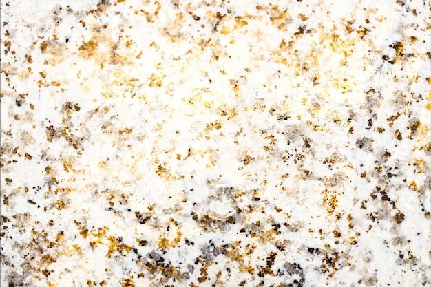 Mármol amarillo con textura de fondo Foto gratis