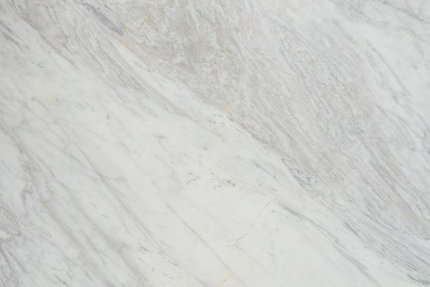 M rmol con textura de fondo de textura m rmoles de for Marmol blanco con vetas negras