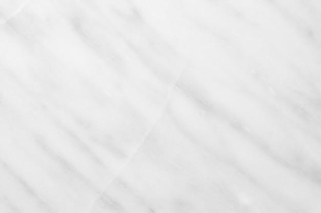 M rmol de m rmol blanco patr n de textura para fondo for Como limpiar marmol blanco manchado