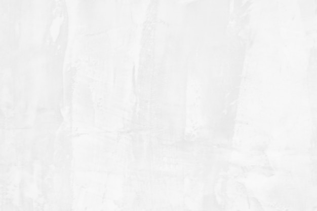 M rmol de m rmol blanco patr n de textura para fondo for Textura marmol blanco