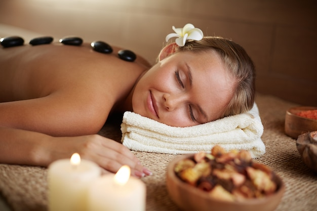 massage årsta gratis erotika
