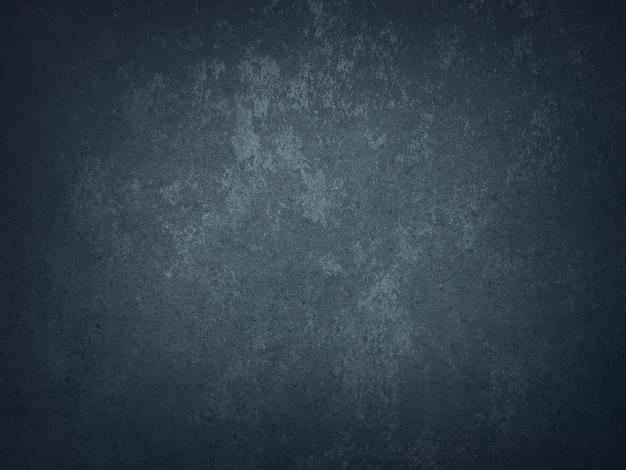 Material abstracto azul con textura Foto gratis