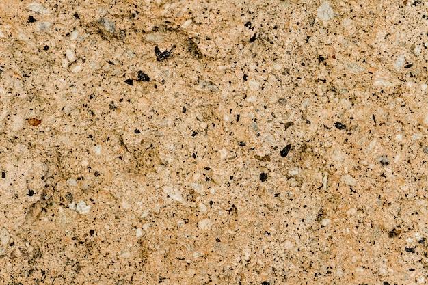 Material de roca grunge con espacio de copia Foto Premium