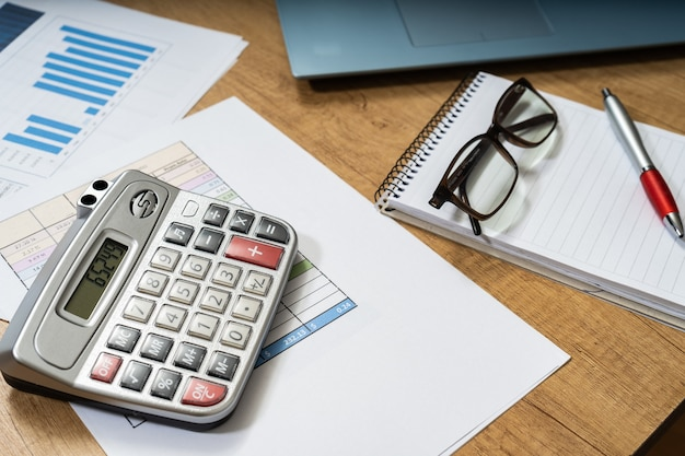 ¿Cómo lograr la eficiencia financiera?