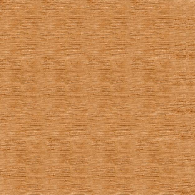 Modelo de la textura del papel pintado de brown for Modelos de papel pintado