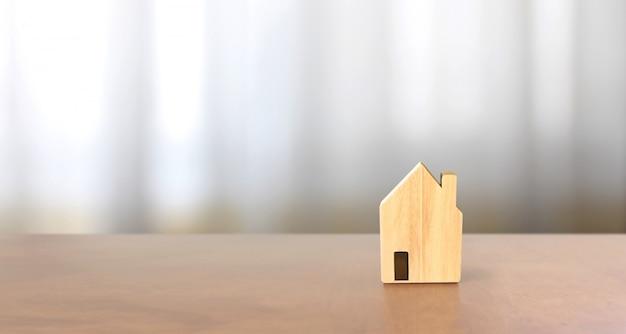 idea hogar Modelo De Vivienda Unifamiliar Idea De Hogar Comercial