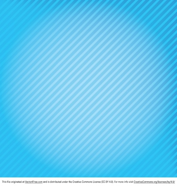 Moderno fondo de rayas diagonales | Descargar Vectores gratis