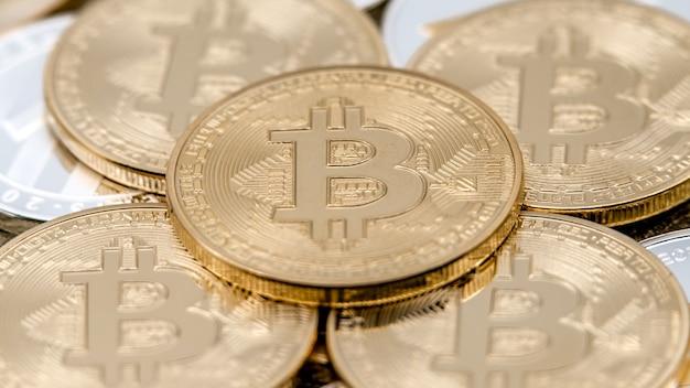 ¿es la moneda digital una buena inversión? escáner de comercio de criptomonedas