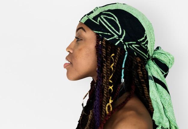Mujer africana desnuda galleries 251