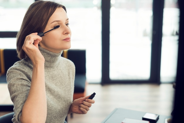 El Mejor Blog en Español para mujeres