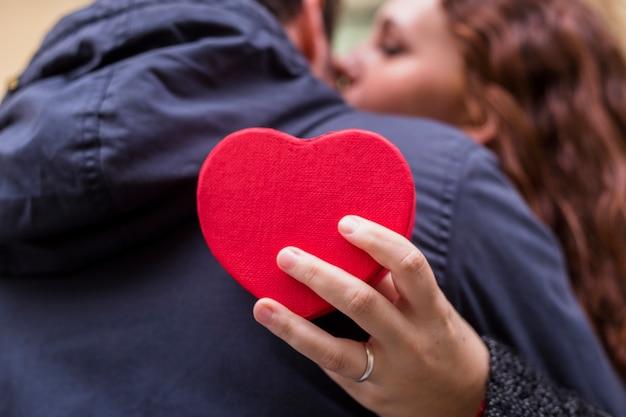 Rüyada Sevdiğin Eski İyi Sevgili Yüzünden Kavga Dövüş Etmek