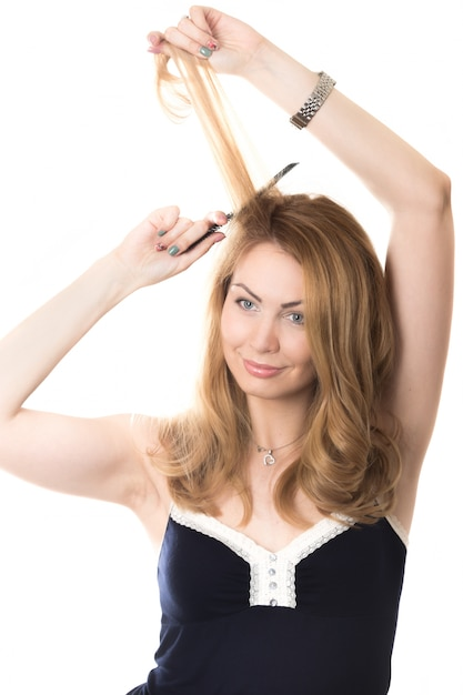 Foto mujer desnudandose gratis pic 26