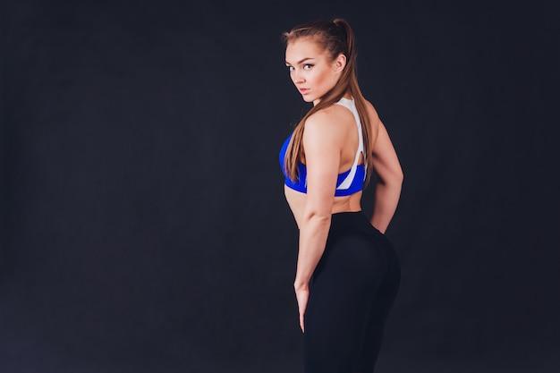 planas abs dieta salud de la mujer